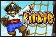 Игровой автомат Пират