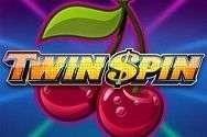 Игровой автомат Twin Spin в казино Вулкан 24