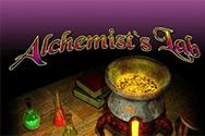 Без регистрации Alchemist's Lab онлайн