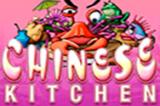 Игровой автомат онлайн Chinese Kitchen
