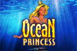 Бесплатно Ocean Princess играть без регистрации